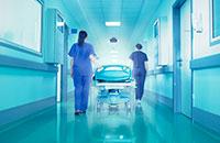 II Simpósio Internacional sobre o Fluxo do Paciente