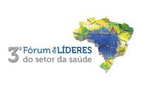 III Fórum de Líderes do Setor de Saúde