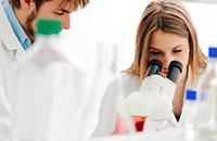 IX Simpósio de Interação Clínico Laboratorial - Modelo de Casos Clínicos