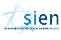 VII Simpósio Internacional de Enfermagem - SIEN